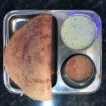 Smaki Indii