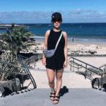 Czas na Lanzarote