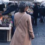 Ile kosztuje weekend w Rzymie?