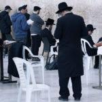 Jerozolima – co zobaczyć