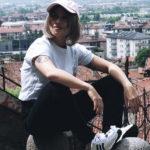Jeden dzień w Bergamo