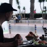 Co zjeść w Maroko?