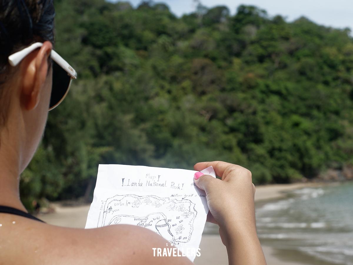 ile-kosztuje-wyjazd-do-tajlandii