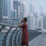 Ile kosztuje wyjazd do Dubaju?