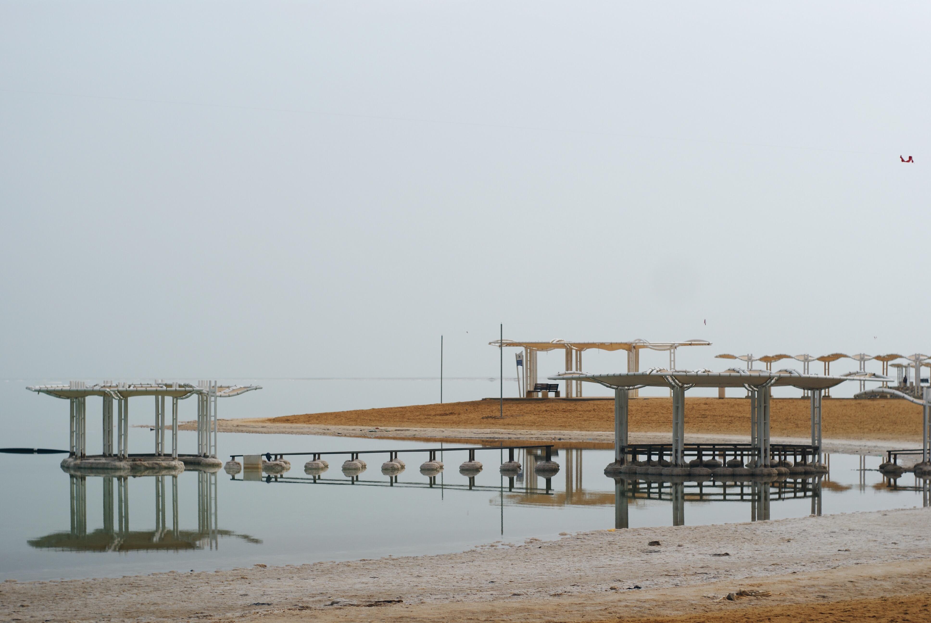 morze-martwe-w-lutym