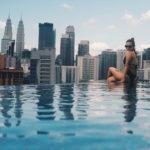 Nasze 3 dni w Kuala Lumpur
