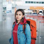 Ile kosztuje wyjazd do Malezji? – część I