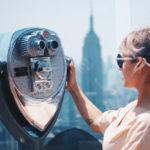 Co zobaczyćw centrum Nowego Jorku?