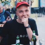 Gdzie zjeść w Warszawie? #4