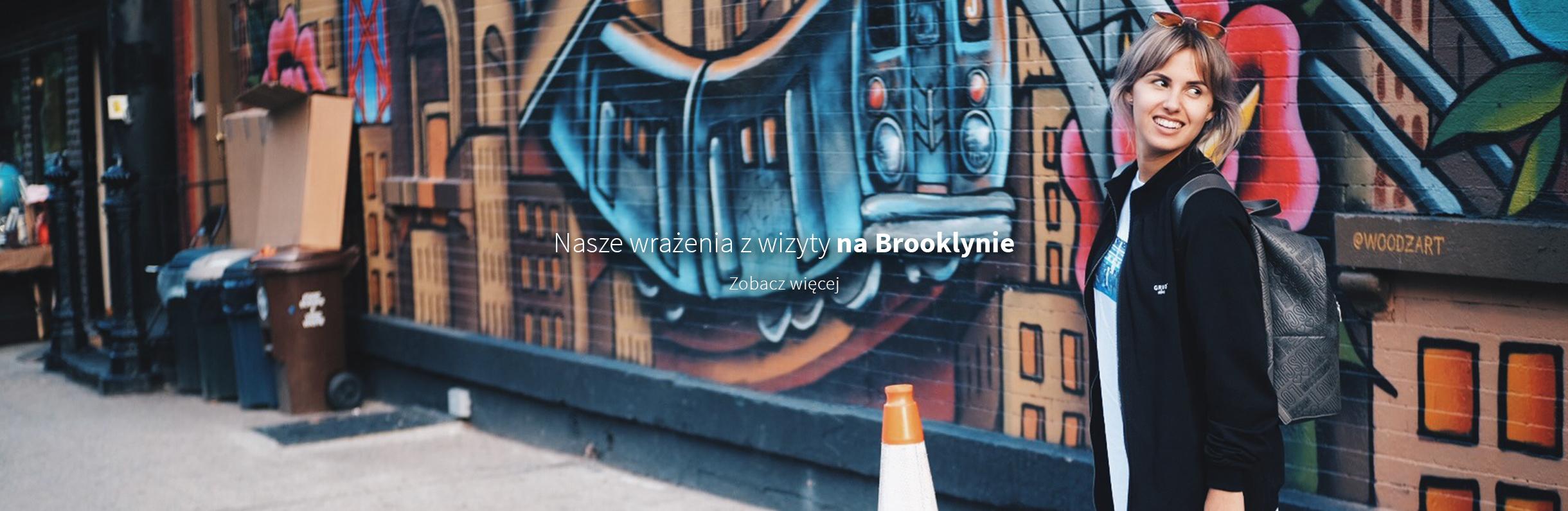 BANER-SMALL-TRAVELLERS-Nasze-wrazenia-z-wizyty-na-brooklynie