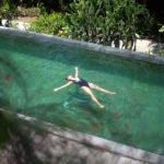 Egzotyka w wakacje? Lombok!