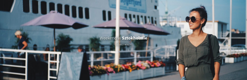 BANER-SMALL-TRAVELLERS_Weekend-w-Sztokholmie