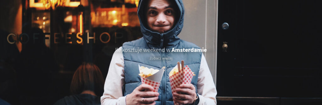 BANER-SMALL-TRAVELLERS_DESKTOP_Ile-kosztuje-weekend-w-amsterdamie