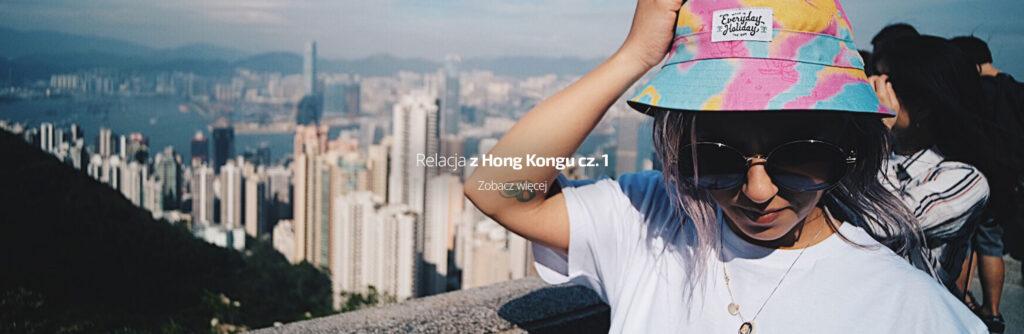 BANER-SMALL-TRAVELLERS_DESKTOP_Relacja-z-Hong-Kongu