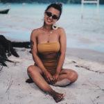 Za co uwielbiamy życie na Koh Rong Samloem