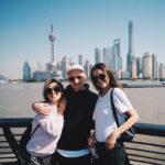 20 ciekawostek o Szanghaju