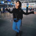 Co spakować do bagażu podręcznego? – miesiąc w Azji
