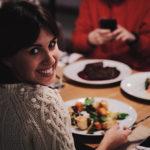 Gdzie zjeść w Warszawie? #9