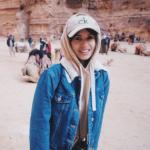 Ile kosztuje wyjazd do Jordanii?