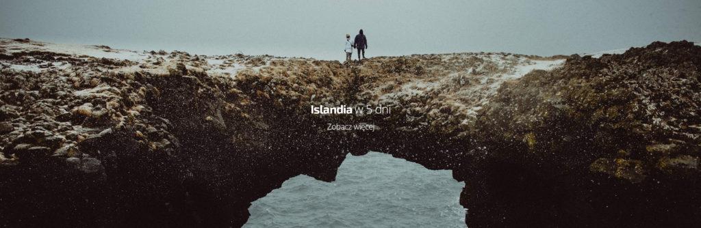 BANER-SMALL-TRAVELLERS_DESKTOP_Islandia-w-5-dni