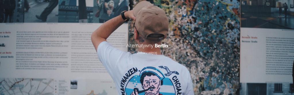 BANER-SMALL-TRAVELLERS_DESKTOP_Alternatywny-Berlin
