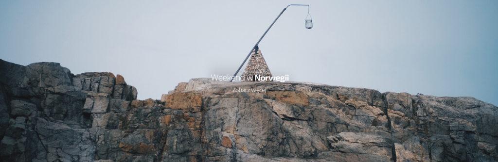 BANER-SMALL-TRAVELLERS_DESKTOP_Weekend-w-Norwegii