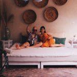 12 powodów, dlaczego warto odwiedzić Marakesz