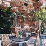 Ceny na Bali – jedzenie, zwiedzanie i przyjemności