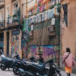 Co zobaczyć w Barcelonie? Nasze topowe miejsca