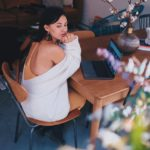 Praca zdalna – o co warto zadbać