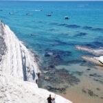 Jak zorganizować wyjazd na Sycylię? Noclegi, wynajem auta, praktycznie porady