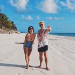 Rzuciliśmy wszystko i zamieszkaliśmy na Zanzibarze!