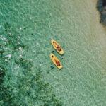 11 najczęściej zadawanych pytań o Zanzibar