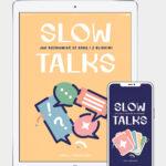 Slow Talks – wersja testowa do pobrania